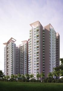Keya Homes The Green Terraces, Electronic City Phase I