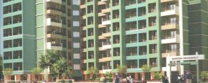Sarosh Residency, Badlapur West