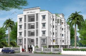 RC Riviera, Puthagaram