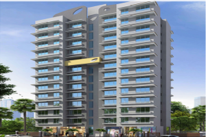 Hiral Legacy, Kandivali West