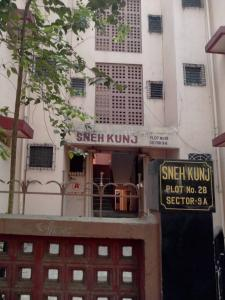 Sneh Kunj Apartment, Vashi