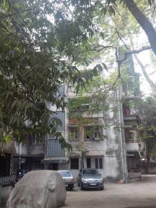 Sumukh Apartment, Bandra West