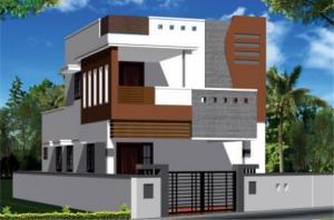 SSS Jaya Enclave, Kovai Pudur