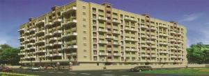 Om Sai Heights Phase II, Nalasopara West