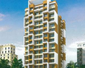 Anchit Towers, Roadpali