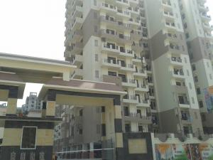 Vasu Fortune Residency Phase I, Raj Nagar Extension