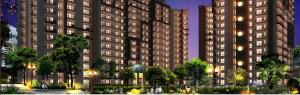 Ascent Sevy Ville De Phase II, Raj Nagar Extension