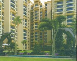 Ascent Palm Heights, Raj Nagar Extension