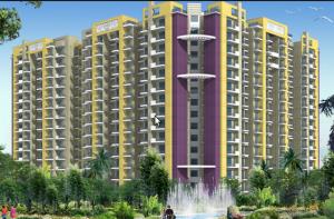 Savfab Saviour Park Phase III, Mohan Nagar
