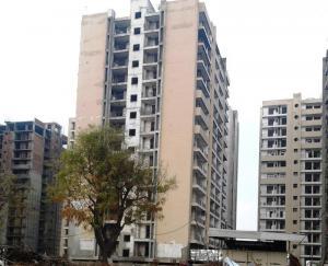 Ajnara Integrity II, Raj Nagar Extension