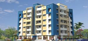 Prestige Heights, Raj Nagar Extension