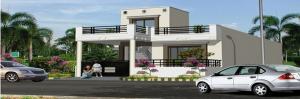 VJS Sanjeevani Homes, Faizabad Road