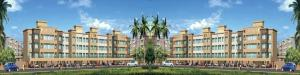 Nirvaana Apartment, New Panvel