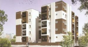 Divya Westside Apartment, Tumkur Road
