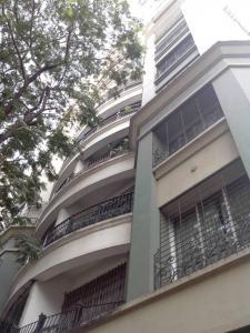 Nirant Apartment, Matunga East