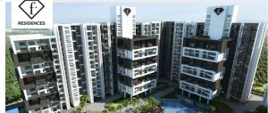 Bramhacorp F Residences, Vadgaon Sheri