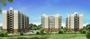 Ansal Sushant Golf City Misty Homes, Sultanpur Road