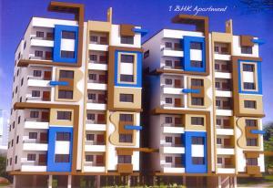 Jham Kanhaiya City, Wagdara