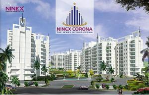 Ninex Corona, Sector 37C