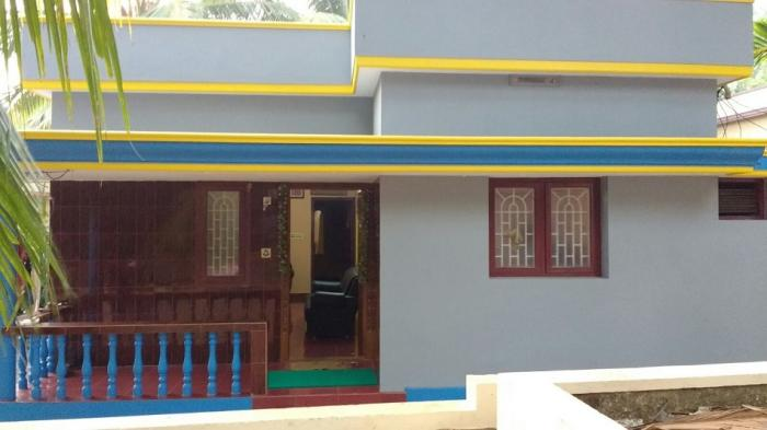 26 New Upcoming Under Construction Villa Projects For Sale In Mangalore Quikrhomes