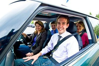 Image result for car pooling