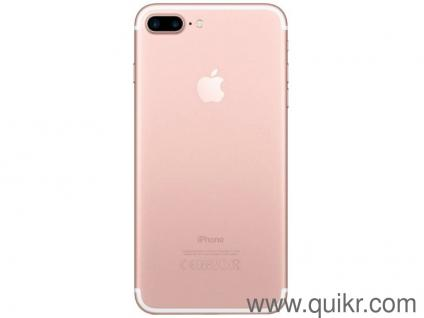 Second Hand Used Iphone Apple Mobile Phones India Refurbished