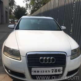 Second Hand Car With Vip Number Find Best Deals Verified - Audi car number