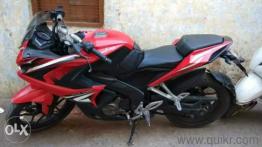 Ammco bus : Olx phagwara splendor bike