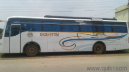 Mahindra School 22 Seater Bus Price List Find Best Deals Verified