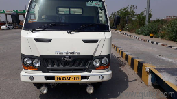 Mahindra School Bus 48 Seater Bus Price List Find Best Deals