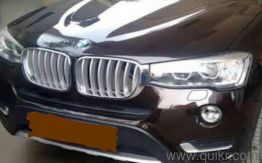 3 Used Bmw X3 Cars In Chennai Second Hand Bmw X3 Cars For Sale