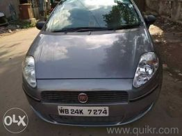 1286 Used Cars In Uttarpara Second Hand Cars For Sale Quikrcars