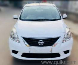 23 Used Nissan Sunny Cars In Bangalore Second Hand Nissan Sunny