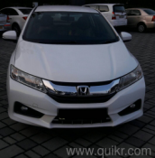 Used Honda City Cars At Kerala In Olx Find Best Deals Verified