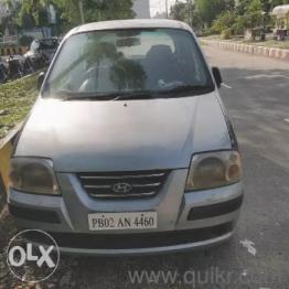 Blue Dart Traking   QuikrCars Punjab