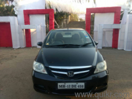 1962 Used Cars In Pune Second Hand Cars For Sale Quikrcars