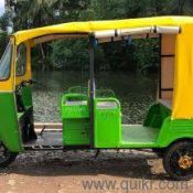 Tata Share Auto Price Coimbatore Find Best Deals Verified Listings