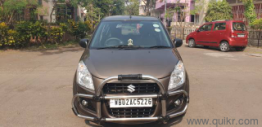 Second Hand Four Wheeler Car Price Within Rs 30000 Find Best Deals
