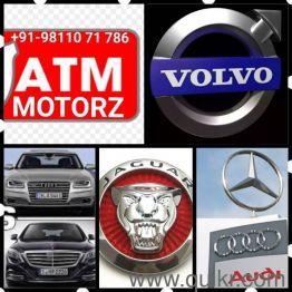 Maruti Esteem Spare Parts Price List Find Best Deals Verified