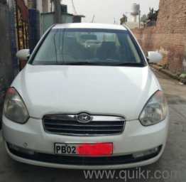 hyundai verna repair manual 2010