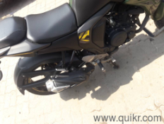 Used Bullet Olx Pune | QuikrCars Pune