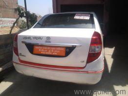Tata Manza Quadrajet Seat Covers Find Best Deals & Verified
