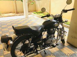 Ap 29 Bd 4589 | QuikrCars Hyderabad