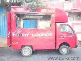 Olx Hyderabad Mobiles Lava Q504 | QuikrCars Telangana