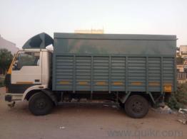 b36da823bb Caravan for Sale in India Commercial Vehicles Buy Used Caravan ...