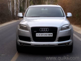 42 Used Audi Cars In Bangalore Second Hand Audi Cars For Sale