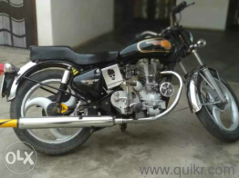Bullet Electra 5speed Find Best Deals & Verified Listings at