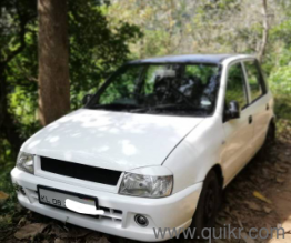 Maruti Zen Carbon For Sale Find Best Deals Verified Listings At