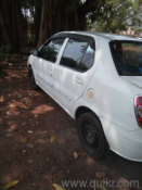 313 Used Cars in Dhenkanal | Second Hand Cars for Sale | QuikrCars