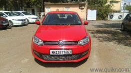 Price List Of Spare Parts Of Volkswagen Car Find Best Deals
